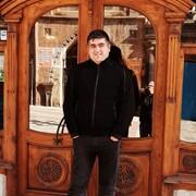 Art 30 Ереван