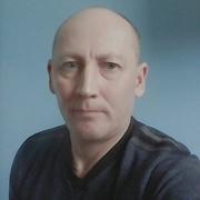 Геннадий 44 Гродно