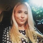 Алиса 32 Минск