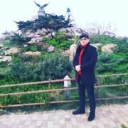 вугар 36 Баку