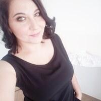 Viktoria, 39 лет, Дева, Челябинск