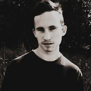 Nikita, 16, г.Орел