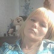 ~~~Алёна~~~, 34, г.Долинск