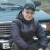 Pavlovskiy, 24, Shadrinsk