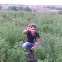 эрик, 36 лет, Овен, Майкоп