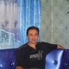 yuriy, 55, Kostanay