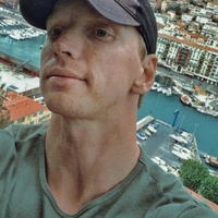 Валентин, 33 года, Телец, Марсель