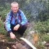 Алексей, 50, г.Чистополь