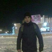Абдулхак, 27, г.Истра