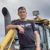Денис, 31, г.Жуковский
