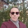 Евгений, 51, г.Геленджик
