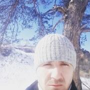 Дмитрий Ильин, 34, г.Боровск