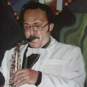 Sergey, 56, г.Сухой Лог