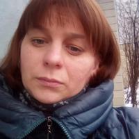 Ирина, 39 лет, Козерог, Москва