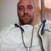 edward tomasik jr 40 Милуоки