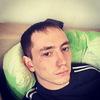 Витя, 23, г.Новосибирск