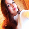 Ilvina, 21, Aznakayevo
