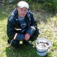 константин, 34 года, Овен, Усть-Илимск