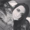 Дарья, 31, г.Москва