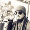 Rocky, 40, Kathmandu