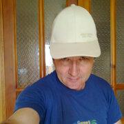 Ринат 52 года (Овен) Стерлитамак