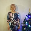 Надежда, 67, г.Екатеринбург