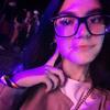 Алина, 18, Маріуполь