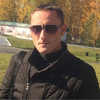 Саша, 35, г.Голицыно