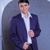 Артур, 19, г.Грязовец