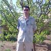 Миша, 44, г.Евпатория