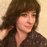 Елена, 44 года, Весы, Белгород