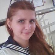 Людмила, 30, г.Киренск