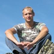 Иван, 38, г.Белорецк