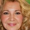 Елена, 46, Одеса