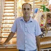 Начать знакомство с пользователем Александр 35 лет (Близнецы) в Скопине