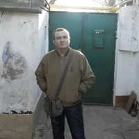 владислав, 48 лет, Лев, Евпатория