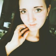 Татьяна, 24, г.Запорожье