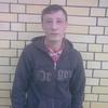 Alexandrfomkin86, 36, г.Буденновск