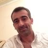 Vural, 30, г.Баку