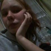 Анастасия, 16, г.Барнаул