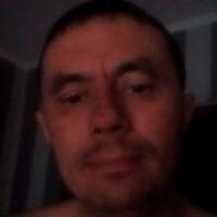 Вадим Колесов, 43 года, Рак, Гурьевск
