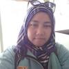 dessy wulandari, 31, г.Джакарта