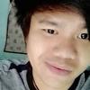 Sumet, 20, г.Бангкок