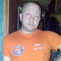 Александр, 43 года, Телец, Рязань