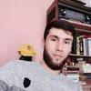 Baha, 27, Taldom