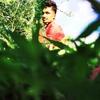 Chormule Rangnath, 20, г.Gurgaon