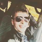Алексей, 29, г.Новокуйбышевск