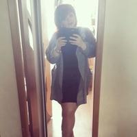Марина, 27 лет, Близнецы, Санкт-Петербург