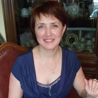 Елена Громыко, 24 года, Близнецы, Энгельс