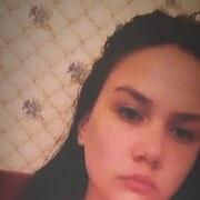 Даша Дмитрова, 19, г.Херсон